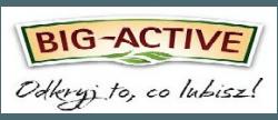 Big-Active