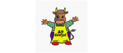 SM Gostyń
