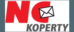 NC Koperty