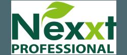 Nexxt Professional