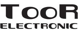 Toor Electronic