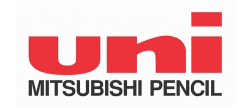 Uni Mitsubishi Pencil